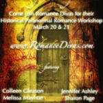 RD Hist/Para Workshop
