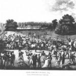 A Regency London Landmark Primer