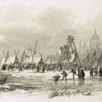 A Regency Primer on The Last Frost Fair