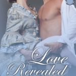 Interview with Historical Erotic Romance Author: Sorcha Mowbray