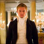 A Regency Primer on 3 Ways to Tie a Cravat