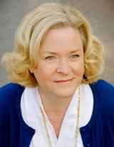 Photo of Sally Orr, Author of Romping Regency-Era Romance