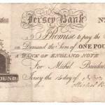 A Primer on Regency Era Currency
