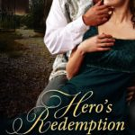 Interview with Georgie Lee, Historical Romance Author