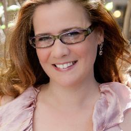 Photo of Wendy LaCapra, Award winning Author of Passionate Historical Romance