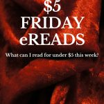 $5 Friday E-Reads
