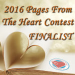 Jack of Hearts is a Finalist!